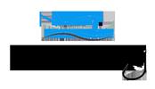 MucFishing Logo
